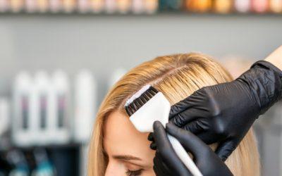 colorazione-capelli